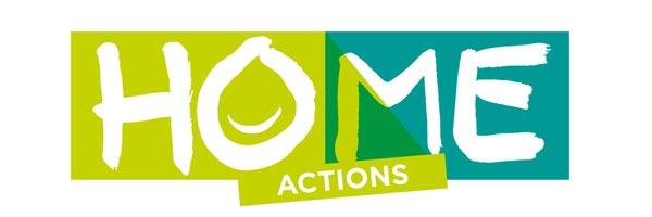 Home-actions.com