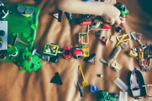 trop-de-jouets-chambre-enfants